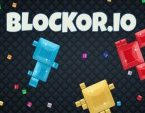 Blocker io