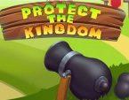Krallık Savunma