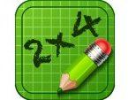 Matematik Testi