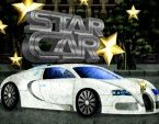 Yıldız Araba