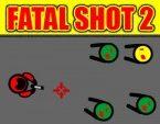 Fatal Shot 2