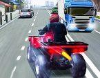ATV Motor 2
